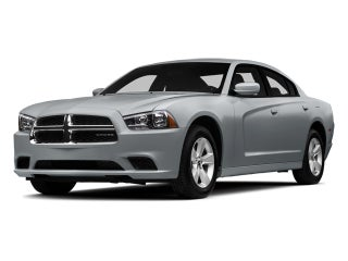 Used Dodge Charger Denison Tx